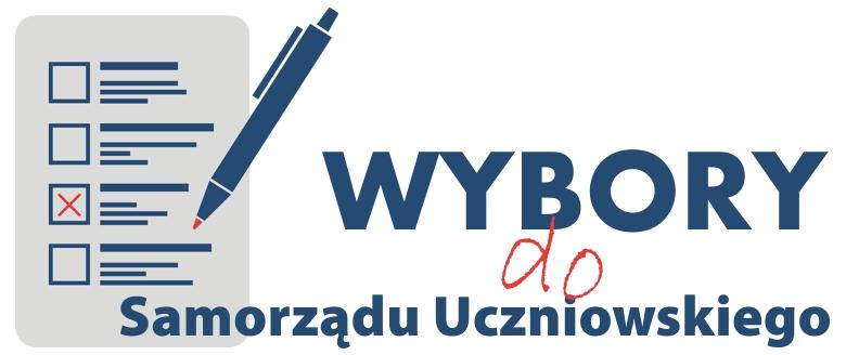 Znalezione obrazy dla zapytania wybory samorządu uczniowskiego